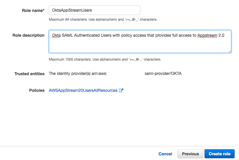 aws Archives - Page 2 of 2 - JS Consulting Services