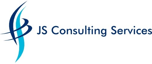 JS Consulting Services